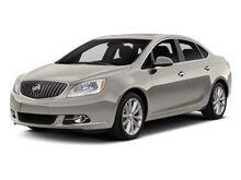 2013_Buick_Verano_Convenience Group_ Memphis TN