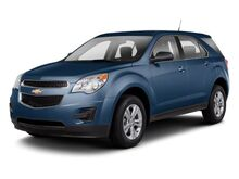2013_CHEVROLET_EQUINOX 1LT__ Kansas City MO