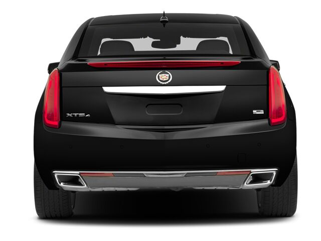 2013 Cadillac XTS Luxury Oshkosh WI