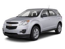 2013_Chevrolet_Equinox_LS 2WD_ Kansas City MO