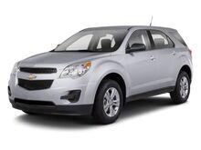 2013_Chevrolet_Equinox_LS_ Memphis TN