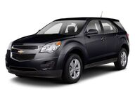 2013 Chevrolet Equinox LT Grand Junction CO