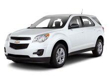 2013_Chevrolet_Equinox_LT_ Memphis TN