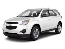 2013_Chevrolet_Equinox_LT_ South Amboy NJ