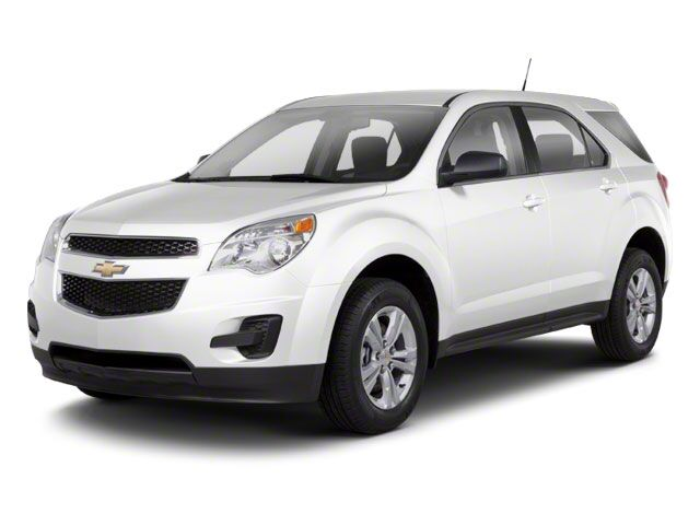 2013 Chevrolet Equinox LTZ Oak Park Heights MN