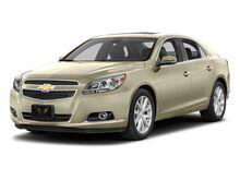 2013_Chevrolet_Malibu_LS Fleet_ Kansas City MO