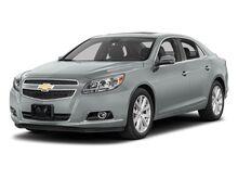 2013_Chevrolet_Malibu_LS_ Memphis TN