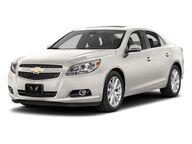 2013 Chevrolet Malibu LS Memphis TN