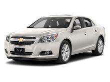 2013_Chevrolet_Malibu_LT_ Kansas City MO