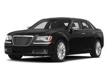 2013_Chrysler_300__ Kansas City MO