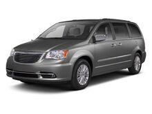 2013_Chrysler_Town & Country_Touring_ Memphis TN