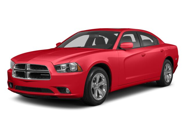 2013 Dodge Charger SXT Plus Cleveland TN