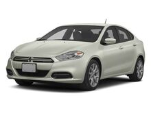 2013_Dodge_Dart_SE_ Wichita Falls TX