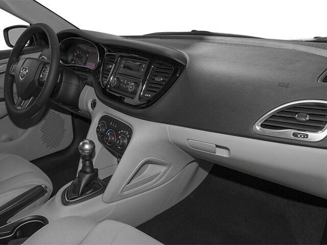 2013 Dodge Dart SXT/Rallye Campbellsville KY