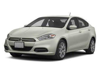 2013_Dodge_Dart_SXT_ Richmond KY