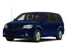 2013_Dodge_Grand Caravan_SE_ Memphis TN