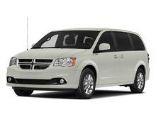 2013_Dodge_Grand Caravan_SXT_ Memphis TN