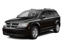 2013_Dodge_Journey_SXT_ Kansas City MO