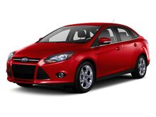 2013_FORD_FOCUS SE__ Kansas City MO