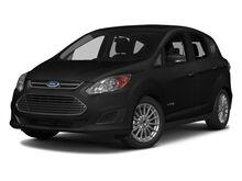 2013_Ford_C-Max Hybrid_SE_ York PA