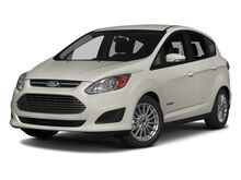 2013_Ford_C-Max Hybrid_SEL_ Kansas City MO