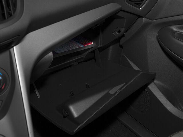 2013 Ford C-Max Hybrid SEL Yakima WA