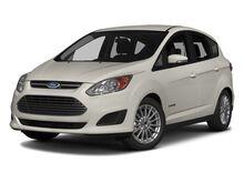 2013_Ford_C-Max Hybrid_SEL_ Yakima WA