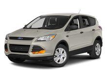 2013_Ford_Escape_4WD 4DR SEL_ Yakima WA
