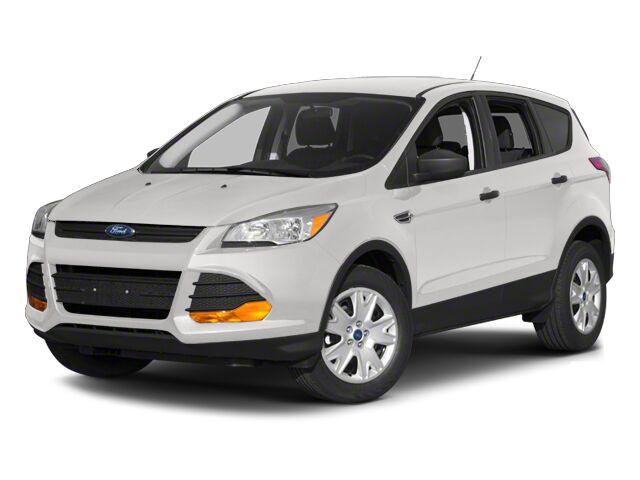 2013 Ford Escape S Kansas City MO