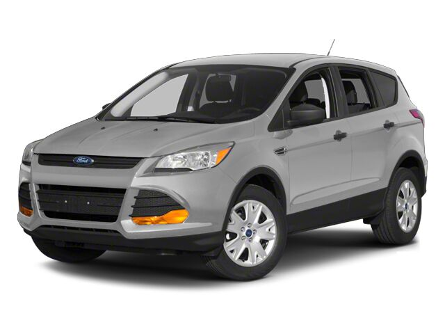 2013 Ford Escape SE Calgary AB