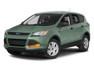 2013 Ford Escape SE Memphis TN