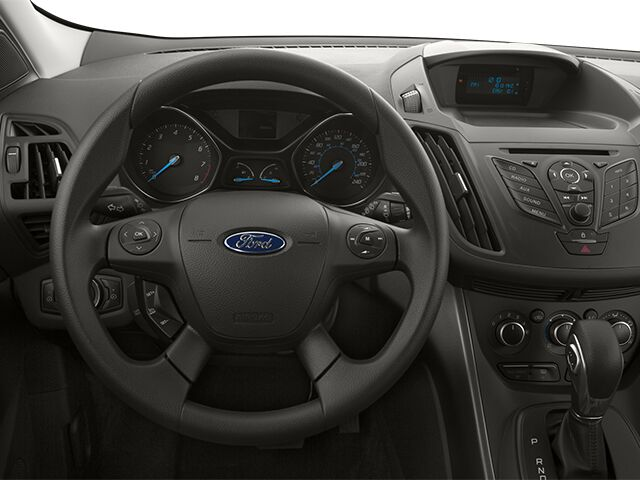 2013 Ford Escape SEL FWD Dallas TX