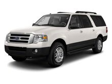 2013_Ford_Expedition EL_4WD 4DR LIMITED_ Yakima WA