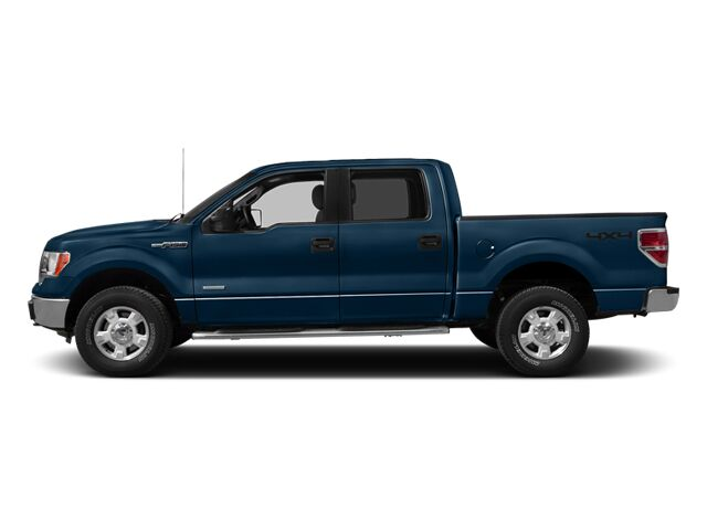 2013 Ford F-150  Campbellsville KY