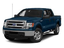 2013_Ford_F-150__ Campbellsville KY