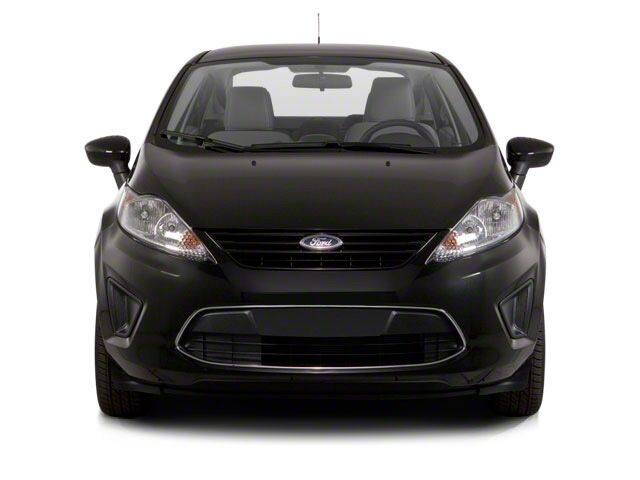 2013 Ford Fiesta SE Seaside CA