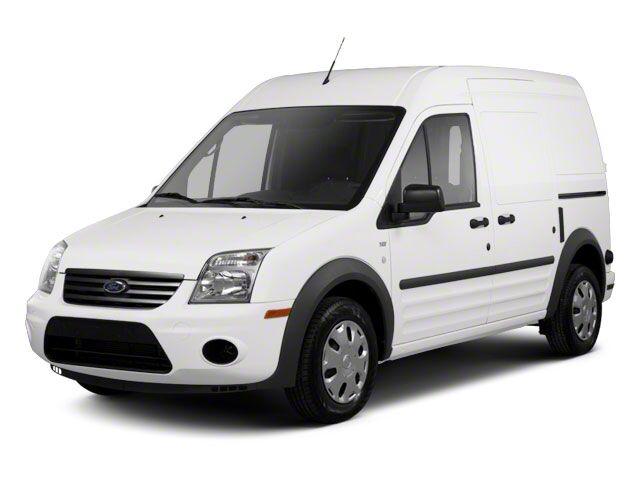 2013 Ford Transit Connect XL South Amboy NJ