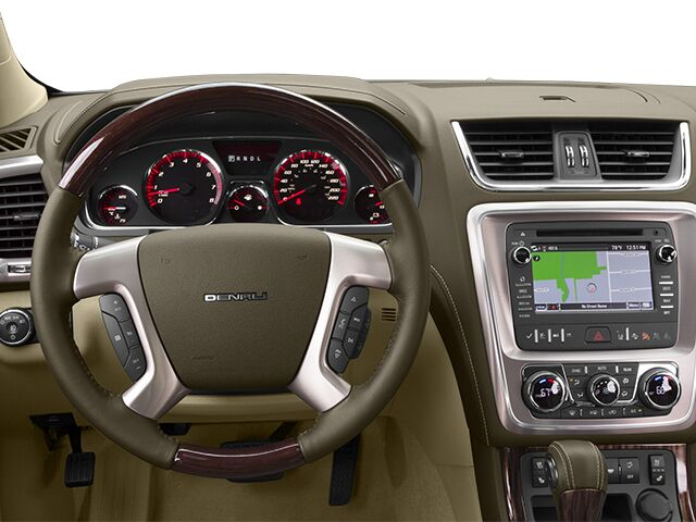 2013 GMC Acadia Denali Bloomington IN