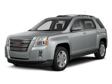 2013_GMC_Terrain_SLE-2_ Kansas City MO