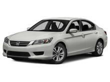 2013_Honda_Accord_LX_ Winchester VA