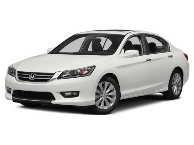 2013 Honda Accord SEDAN Brookfield WI