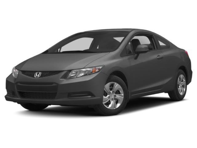 2013 Honda Civic LX Santa Rosa CA