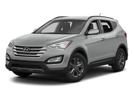 2013_Hyundai_Santa Fe_Sport 2.0T **ONE OWNER**_ Salisbury MD