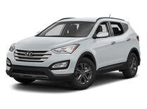 2013 Hyundai Santa Fe Sport **ONE OWNER**