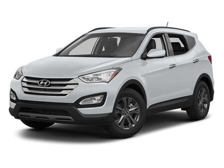2013_Hyundai_Santa Fe_Sport **ONE OWNER**_ Salisbury MD