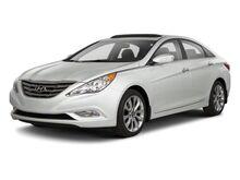 2013_Hyundai_Sonata_GLS_ Memphis TN