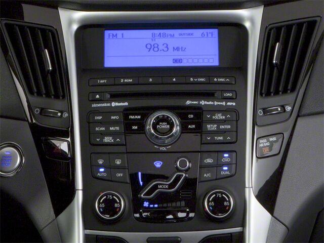 2013 Hyundai Sonata GLS South Amboy NJ