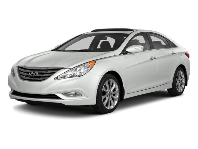 2013 Hyundai Sonata SE Miami FL