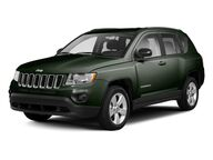 2013 Jeep Compass Limited Memphis TN