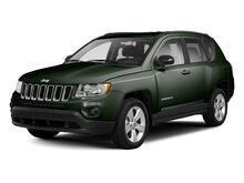 2013_Jeep_Compass_Limited_ Memphis TN